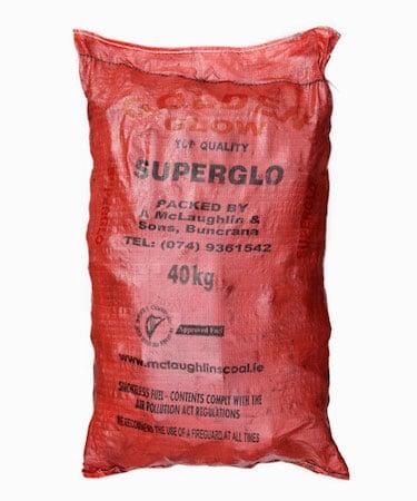 Superglo Coal