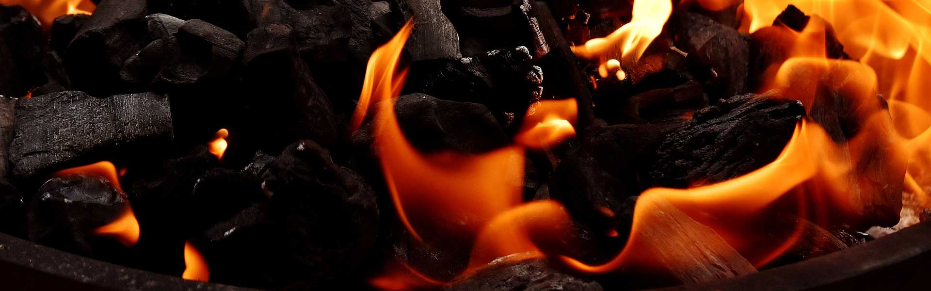 Finglas Fuels Dublin Coal Merchant - Best coal and hardwood logs prices in Dublin