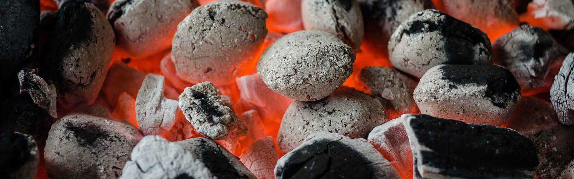 Finglas Fuels Dublin Coal and firewood Logs - best solid fuels prices - best coal in Dublin