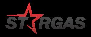 stargas logo