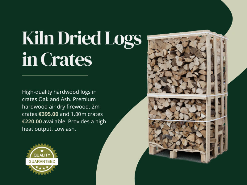 Kiln-dried-logs-in-crates-deal