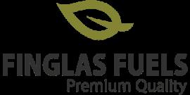 Finglas Fuels Logo